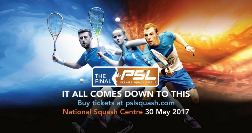 Matthew will play Daryl Selby on the all-glass court as his Nottingham side take on Leicester