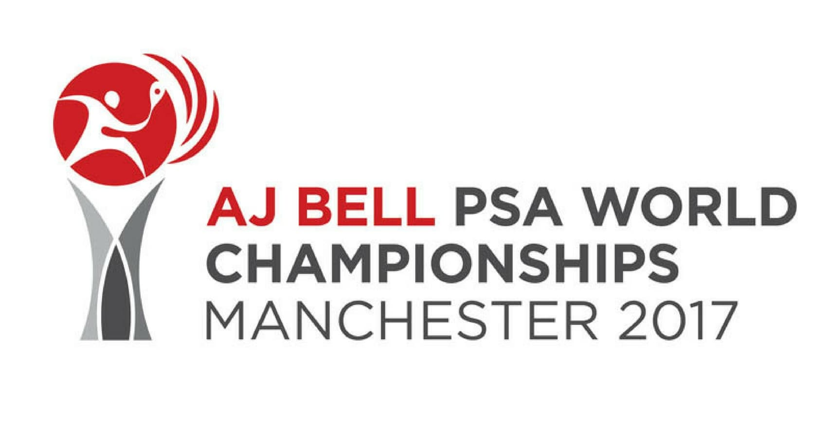 AJ Bell PSA World Championships tickets are now on sale to the general public