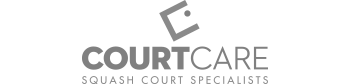 Court Care
