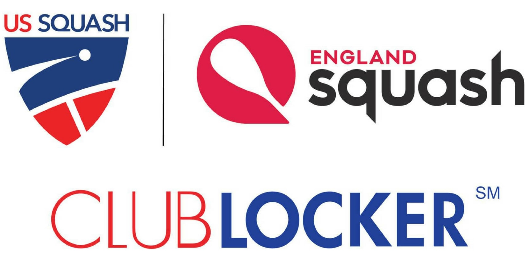 England Squash has teamed up with US Squash to deliver the Club Locker technology platform to squash in England