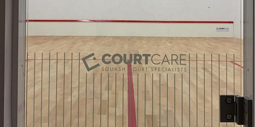 Court Care