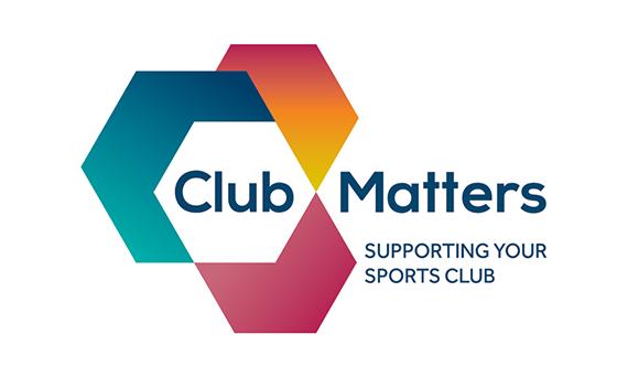 Club Matters