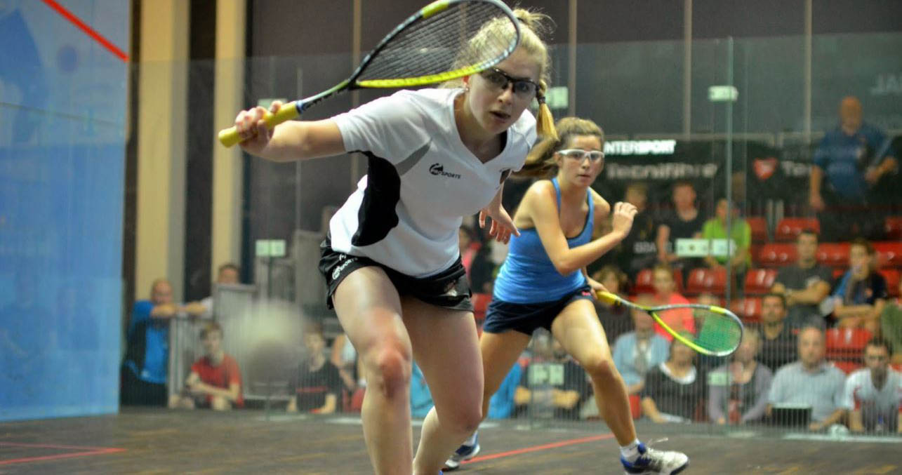 Dates and venues for sanctioned events in England next season have been revealed