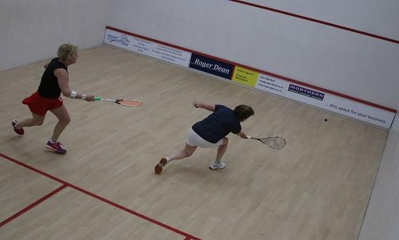 masters squash