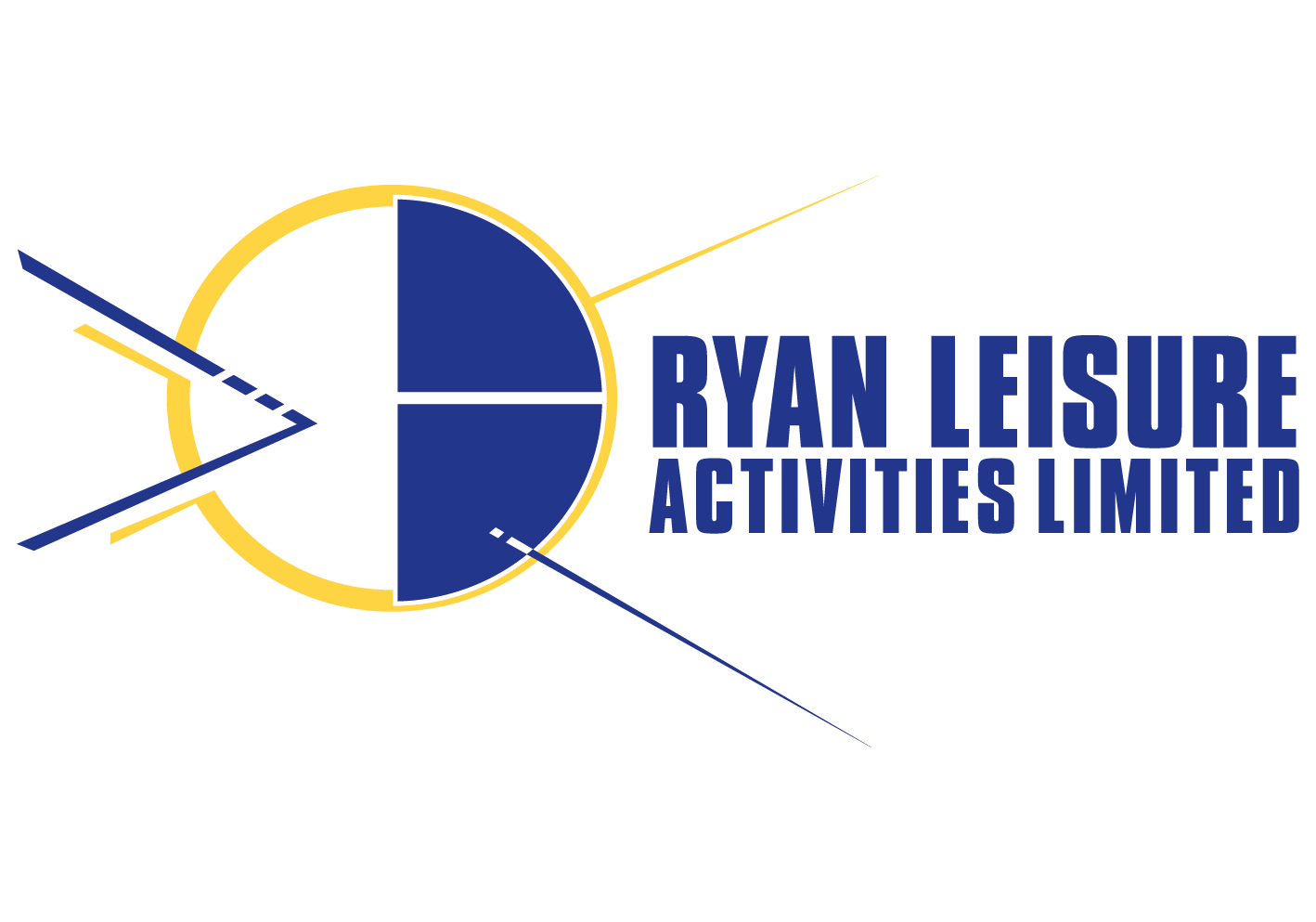 Ryan Leisure Activities logo
