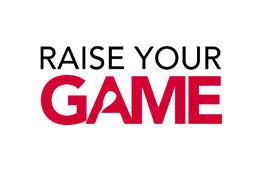Raise Your Game - Intermediate
