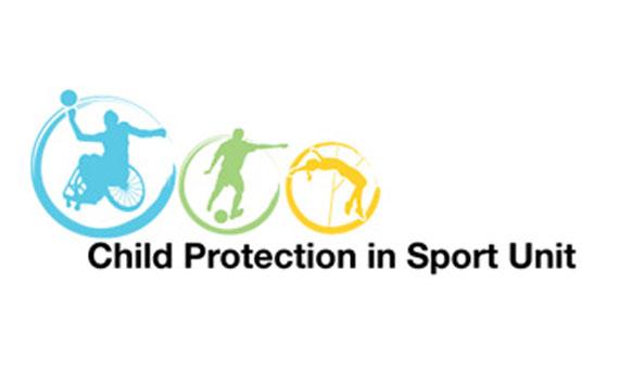 CPSU website