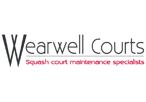 Wearewll Courts logo
