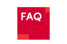 DBS FAQ