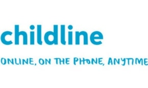 Contact Childline by following this link