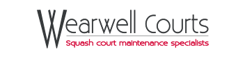 Wearwell Courts
